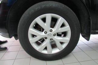 2014 Nissan Murano SL Chicago, Illinois 35