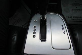 2014 Nissan Murano SL Chicago, Illinois 27