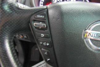 2014 Nissan Murano SL Chicago, Illinois 30
