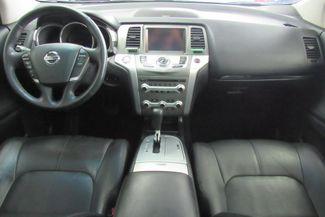 2014 Nissan Murano SL Chicago, Illinois 14