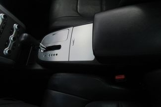 2014 Nissan Murano SL Chicago, Illinois 19
