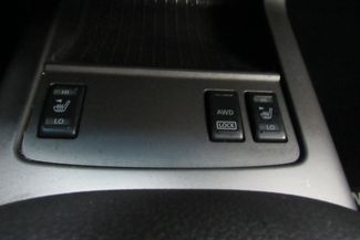 2014 Nissan Murano SL Chicago, Illinois 20