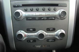 2014 Nissan Murano SL Chicago, Illinois 21