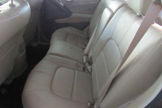 2014 Nissan Murano SL Chicago, Illinois 12