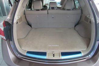 2014 Nissan Murano SL Chicago, Illinois 5