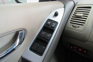 2014 Nissan Murano SL Chicago, Illinois 26