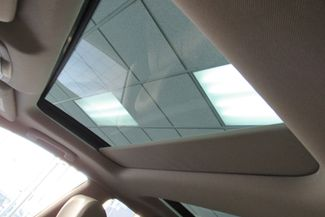 2014 Nissan Murano SL Chicago, Illinois 28