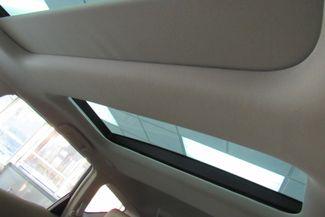2014 Nissan Murano SL Chicago, Illinois 29