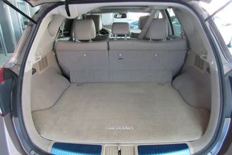2014 Nissan Murano SL Chicago, Illinois 6