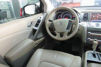 2014 Nissan Murano SL Chicago, Illinois 31