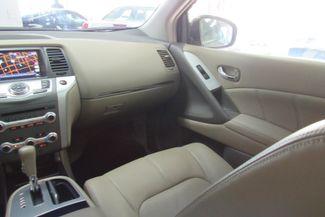 2014 Nissan Murano SL Chicago, Illinois 32