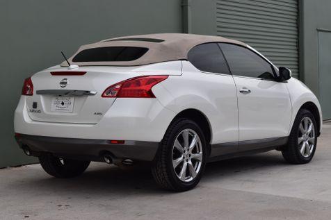 2014 Nissan Murano CrossCabriolet  | Arlington, TX | Lone Star Auto Brokers, LLC in Arlington, TX
