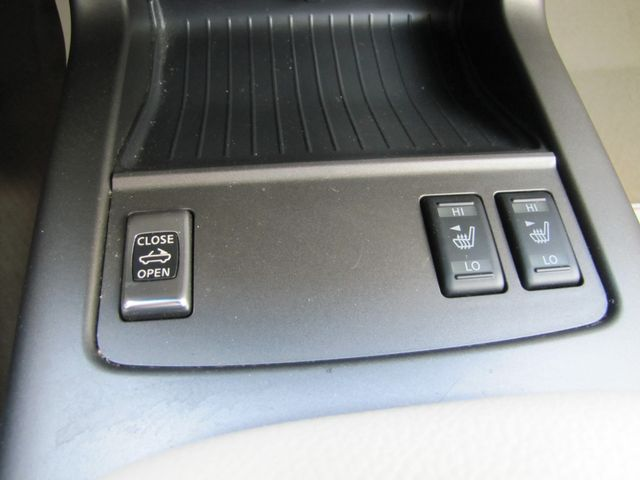 2014 Nissan Murano CrossCabriolet St. Louis, Missouri 12