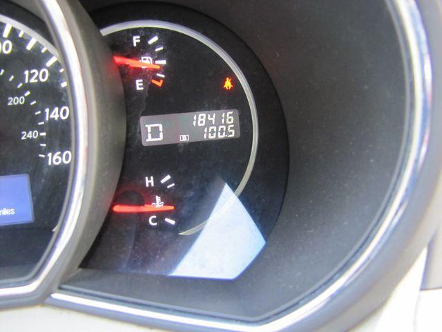 2014 Nissan Murano CrossCabriolet St. Louis, Missouri 15