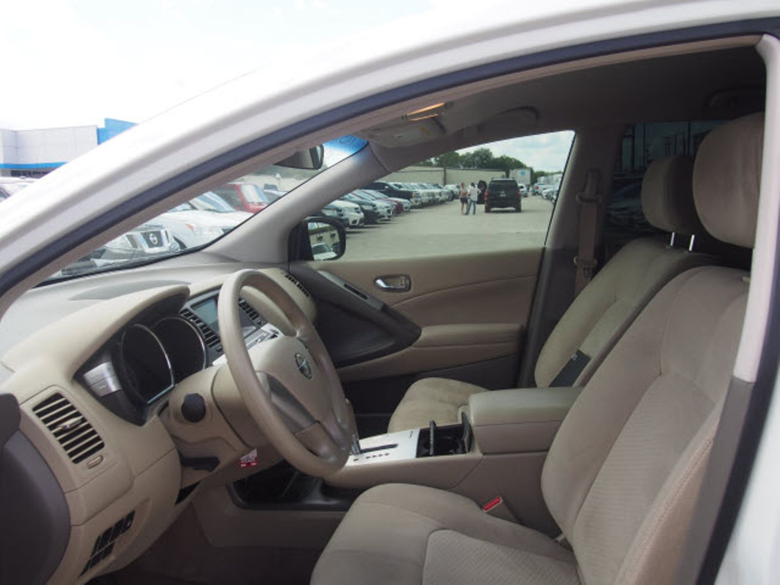 full mocksville listings in nissan north black murano carolina s