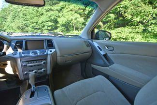 2014 Nissan Murano SV Naugatuck, Connecticut 15