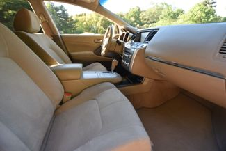 2014 Nissan Murano SV Naugatuck, Connecticut 8