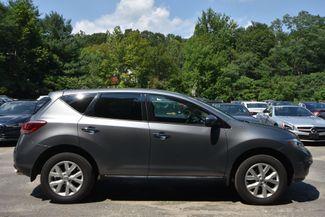 2014 Nissan Murano S Naugatuck, Connecticut 5