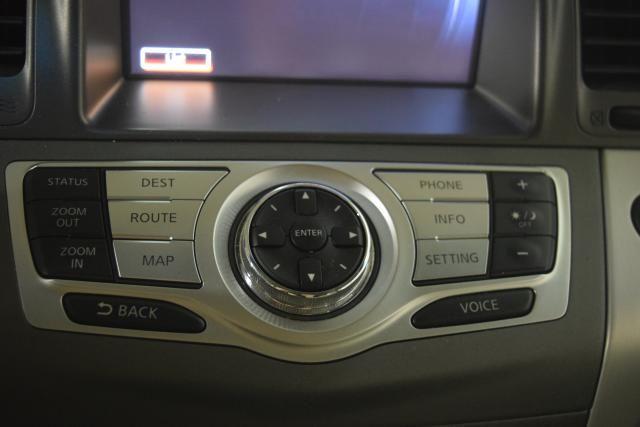 2014 Nissan Murano SL Richmond Hill, New York 16