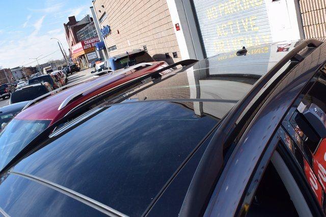 2014 Nissan Murano SL Richmond Hill, New York 10