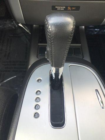 2014 Nissan Murano S | San Luis Obispo, CA | Auto Park Superstore in San Luis Obispo, CA