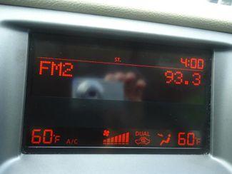 2014 Nissan Murano S SEFFNER, Florida 25