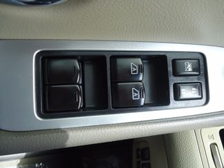 2014 Nissan Murano SL LEATHER. PANORAMIC. PWR TAILGATE SEFFNER, Florida 18