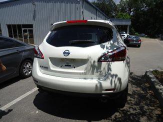 2014 Nissan Murano SV. BACK UP CAMERA SEFFNER, Florida 19