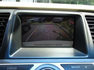 2014 Nissan Murano SV. BACK UP CAMERA SEFFNER, Florida 2