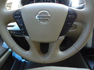 2014 Nissan Murano SV. BACK UP CAMERA SEFFNER, Florida 21