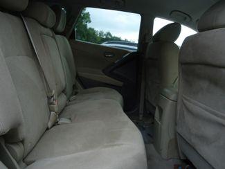 2014 Nissan Murano S SEFFNER, Florida 15