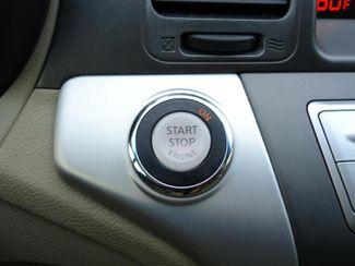 2014 Nissan Murano S SEFFNER, Florida 20