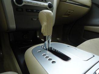 2014 Nissan Murano S SEFFNER, Florida 21