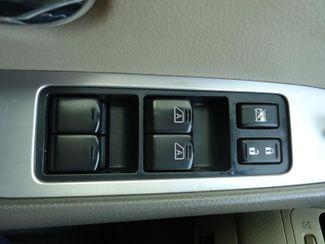 2014 Nissan Murano S SEFFNER, Florida 22