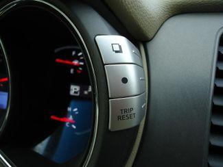 2014 Nissan Murano S SEFFNER, Florida 26