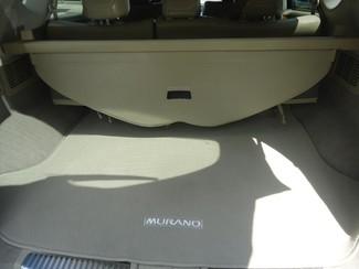 2014 Nissan Murano LE PLATINUM. PANORAMIC. NAVIGATION Tampa, Florida 12