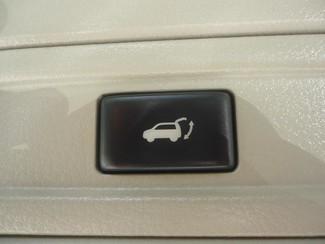 2014 Nissan Murano LE PLATINUM. PANORAMIC. NAVIGATION Tampa, Florida 14