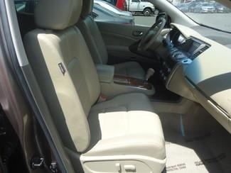 2014 Nissan Murano LE PLATINUM. PANORAMIC. NAVIGATION Tampa, Florida 20