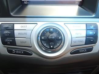 2014 Nissan Murano LE PLATINUM. PANORAMIC. NAVIGATION Tampa, Florida 24