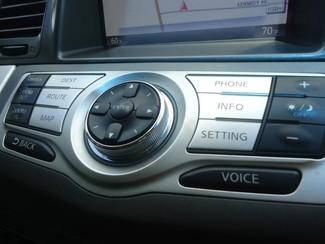 2014 Nissan Murano LE PLATINUM. PANORAMIC. NAVIGATION Tampa, Florida 26