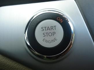 2014 Nissan Murano LE PLATINUM. PANORAMIC. NAVIGATION Tampa, Florida 30