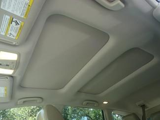2014 Nissan Murano LE PLATINUM. PANORAMIC. NAVIGATION Tampa, Florida 41