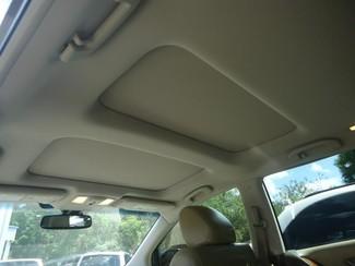 2014 Nissan Murano LE PLATINUM. PANORAMIC. NAVIGATION Tampa, Florida 42