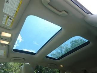 2014 Nissan Murano LE PLATINUM. PANORAMIC. NAVIGATION Tampa, Florida 43