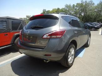 2014 Nissan Murano SL AWD Tampa, Florida 12