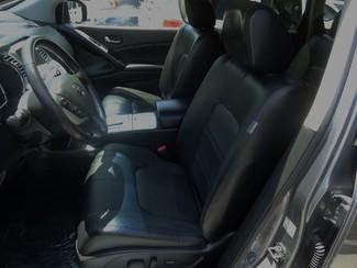2014 Nissan Murano SL AWD Tampa, Florida 18