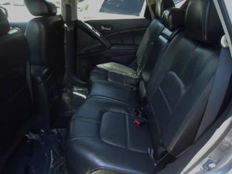 2014 Nissan Murano SL AWD Tampa, Florida 19