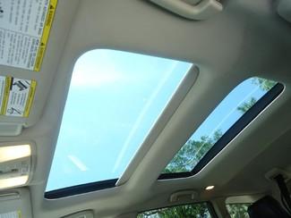 2014 Nissan Murano SL AWD Tampa, Florida 25