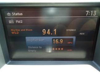 2014 Nissan Murano SL AWD Tampa, Florida 28