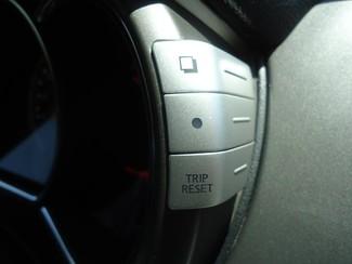 2014 Nissan Murano SL AWD Tampa, Florida 30